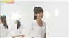 All About  Girls' Generation DVD5 (Part 9)