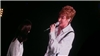 Leeteuk Solo With Kang Sora (Super Show 4 @ Seoul 20/11/2011)