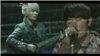 Blind (MusicBank @ KBS 9/12/2011)