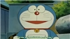 Doraemon Summer 2 (Part 2/4)