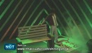 Cn Li Ni C n (Shining Show 1)