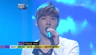 I Can't & Heartsore Story (Music Bank 600th)