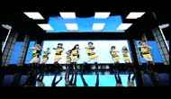 Mr.Taxi (Dance Version)