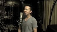 Love The Way You Lie - Jason Chen