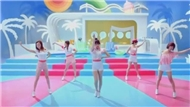 Go Go Summer (Dance Version)