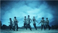 Neverland (Dance Version)