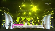 Mr. Taxi (111022 Music Core)