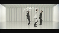 Yesterday (Dance Version)
