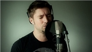 Without You (David Guetta Ft. Usher Cover)