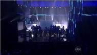 I Like How If Feels & Tonight (I'm Lovin' You) (American Music Awards 2011)