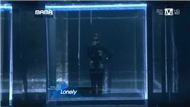Lonely & I Am The Best (Mnet Asian Music Awards 2011)