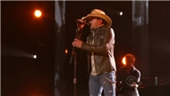 Dirt Road Anthem (Grammy Nominations Concert Live 2011)
