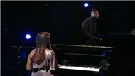 You're All I Need To Get By (Grammy Nominations Concert Live 2011)