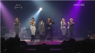 Mr.Taxi (111203 Yoo HeeYeol's Sketchbook)