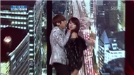 Trouble Maker (111211 Inkigayo)