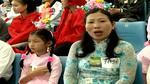 vietnams got talent - nhat ky hanh trinh tap 6