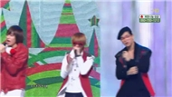 Christmas Special Medley (111224 Music Core)