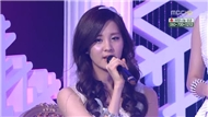 Have Yourself A Merry Little Chirstmas (111224 Music Core)