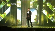 A Whole New World (2011 SBS Gayo Daejun)