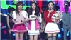 Today's Winner is T-ara
