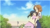 Clannad After Story (Tập 3)