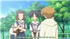 Clannad After Story (Tập 6)