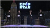 Fame (Full Version - KPOPSTAR)