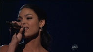 Whitney Houston Tribute (Billboard Music Awards 2012)