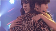 Trouble Maker (120331 Second Invasion In Japan)