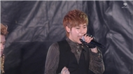 Before The Dawn (120602 Music Festival In Okinawa)