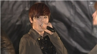 Be Mine (120602 Music Festival In Okinawa)