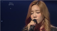 Take A Bow, Jack, Rolling In The Deep (120602 Yoo Hee Yeol's Sketchbook)