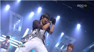 The Chaser (120609 Music Core)