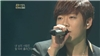 Immortal Song 2 E55 120616