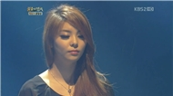 Ties (120630 Immortal Song 2)