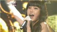 You And I (120629 Music Bank)