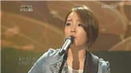 Follow Your Dreams (120616 Immortal Song 2)