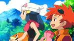 pokemon ep 510