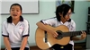 Because Of You (Cover) - Hạ Uyên & Lan Anh (HULA)