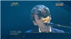Lying On The Sea (Immortal Song 2)