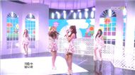 Miss U (120825 Music Core)