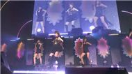 Cutie Honey (Japan Tour 2012)