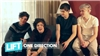 Get To Know One Direction (Vevo Lift)