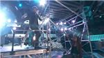 any way you want it (top 8 the voice us 2012) - v.a