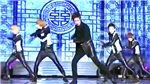Run (121229 SBS Gayo Daejun)