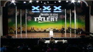Vietnams Got Talent 2011 - Tập 2 (P9)