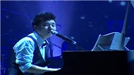 Anh M (Liveshow Bi Ht Yu Thch 1/2012)