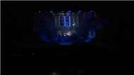 Chic i Vng (Liveshow Bi Ht Yu Thch 1/2012)