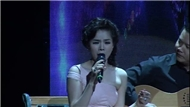 Khng Gi Ri (Liveshow Tr Li Thi Gian)