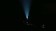 Rolling In The Deep (54th Grammy Awards 2012)